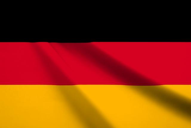 ドイツ キャットフード
