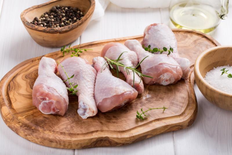 チキン 鶏肉 キャットフード