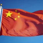 中国産原材料 不使用 キャットフード