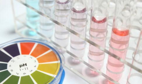 キャットフード pH調整剤